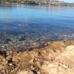 spiaggia-palau-la-sciumara