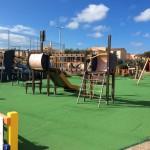 palau-centro-parco-giochi